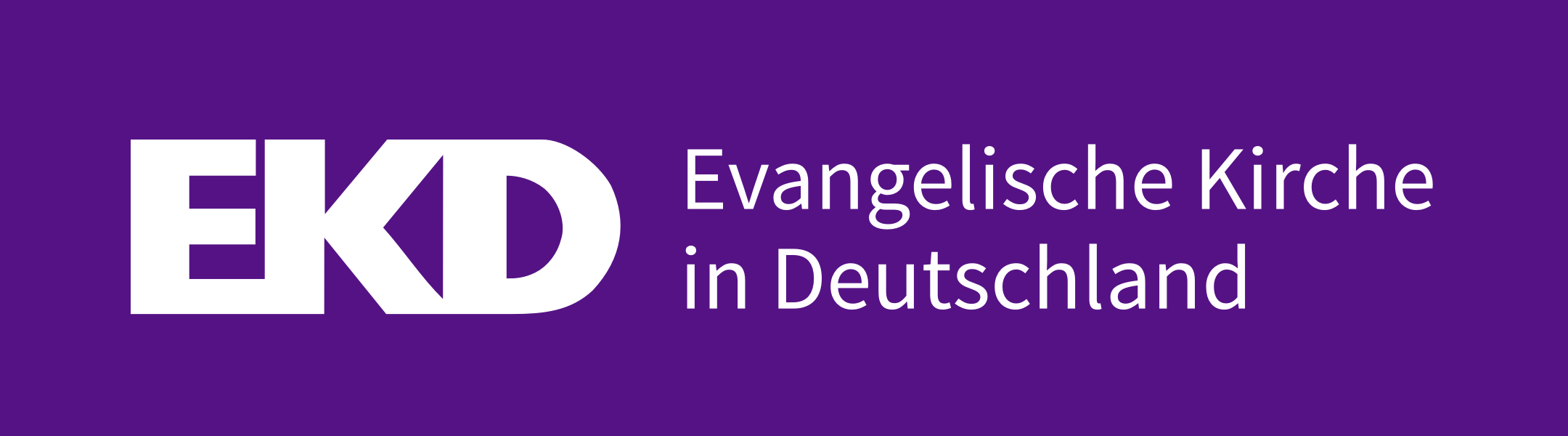 Logo_EKD_2016[1857]