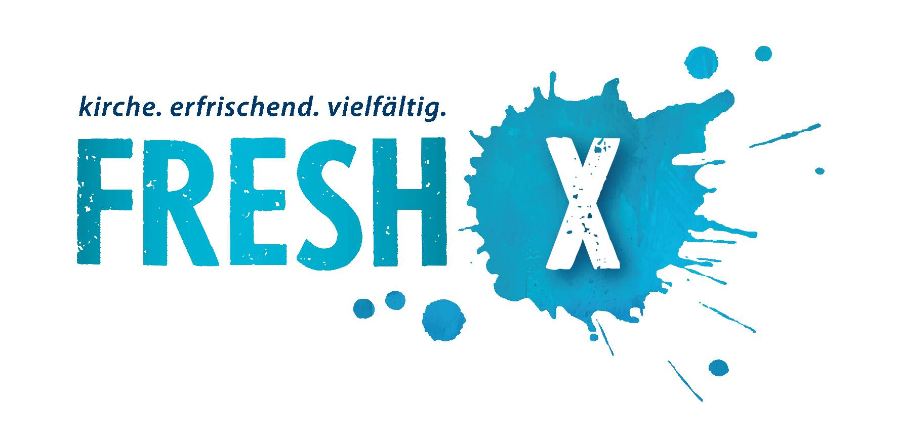 fresh_X_logo