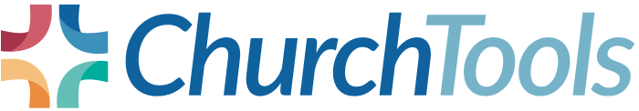 ChurchTools Logo 700 Transparent