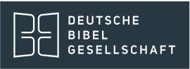 DBGS_Logo_ozeanblaue_Markenflaeche_CMYK