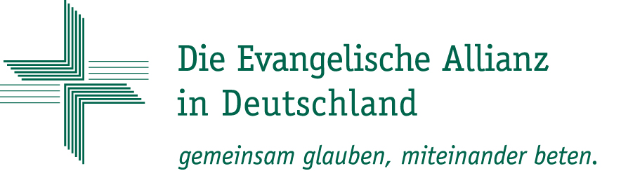DEA_gemeinsam-glauben-_miteinander-beten