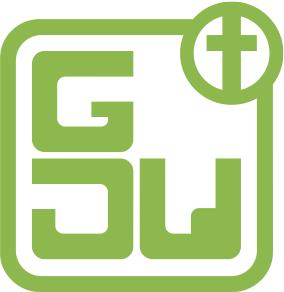 GJW_Logo_Gruen_Neu2019