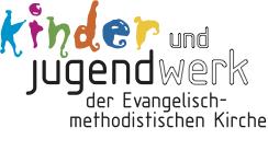 KJW_Logo_sw_farbig_EmK [Konvertiert]