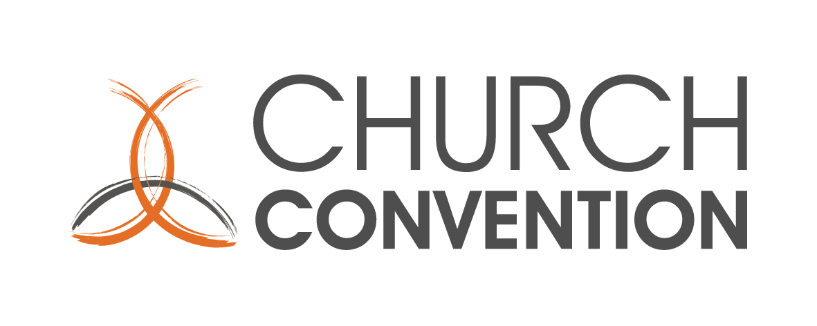 Logo churchconvention