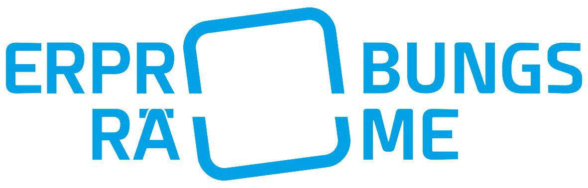 Logo_Erprobungsraeume
