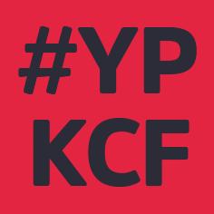 Logo_#YPKCF