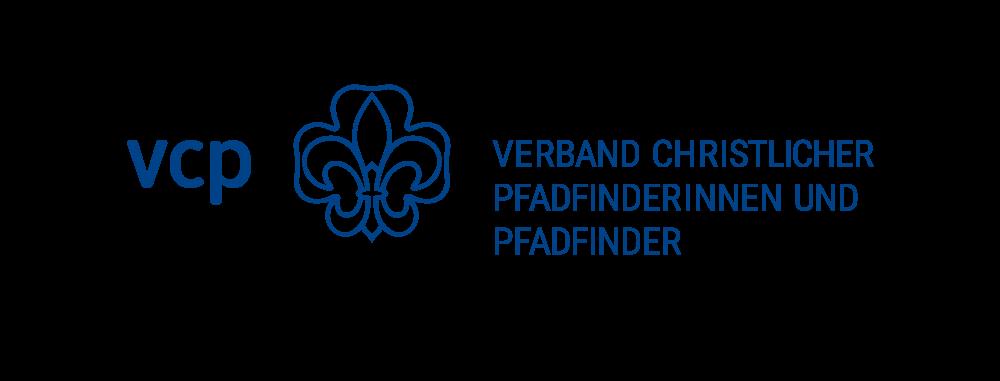 VCP-Wortbildmarke-Transparent-VCP-Blau-RGB