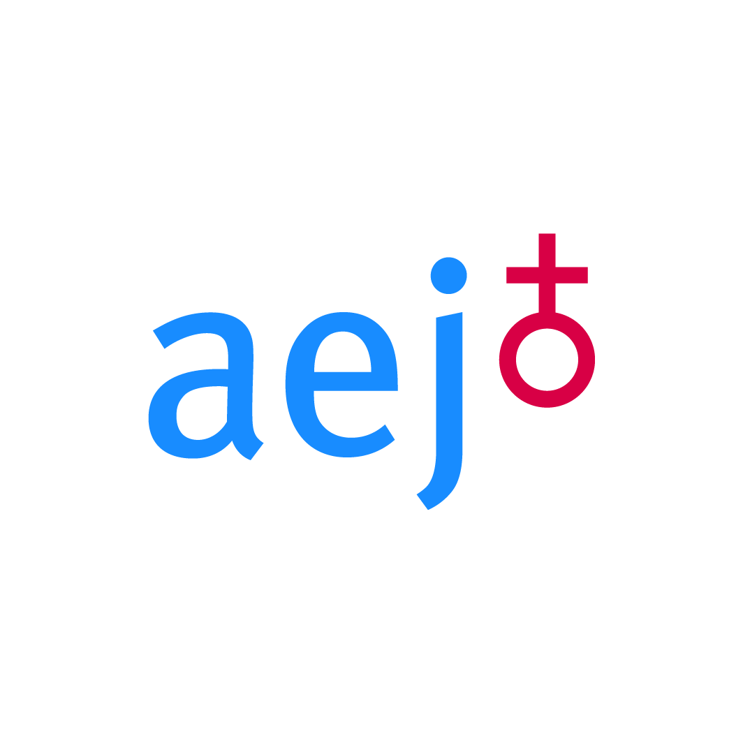 aej-Logo_rgb