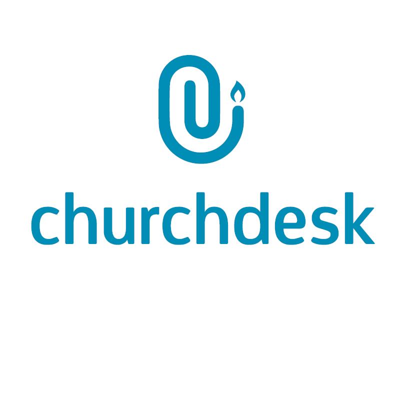 churchdesk_blue_whitebg