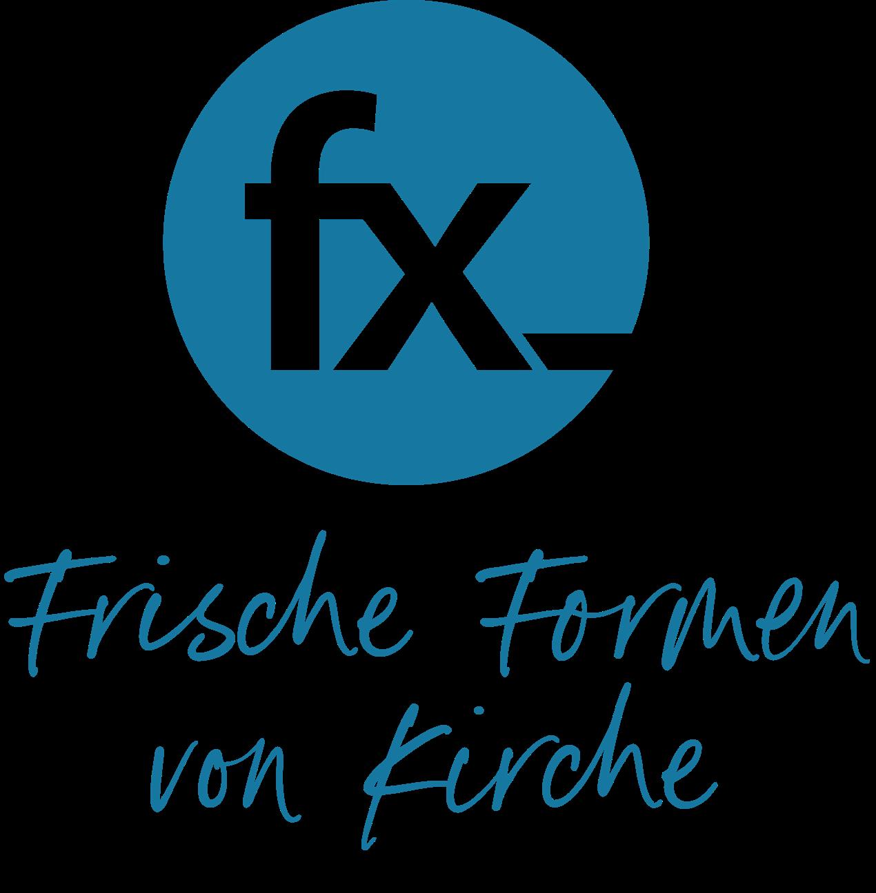 fx logo claim