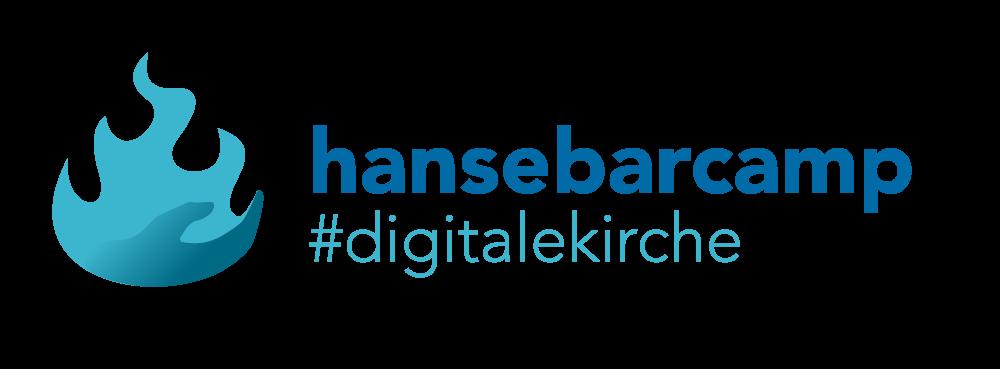 logo_hansebarcamp