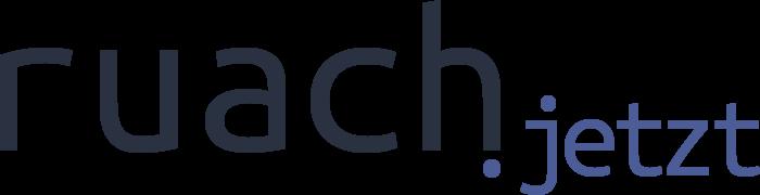 ruach_schriftzug