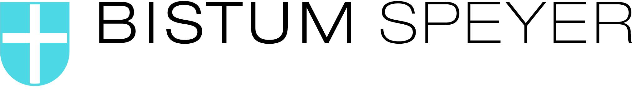 Logo_Bistum_Speyer_4c