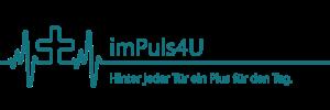imPuls4U-01