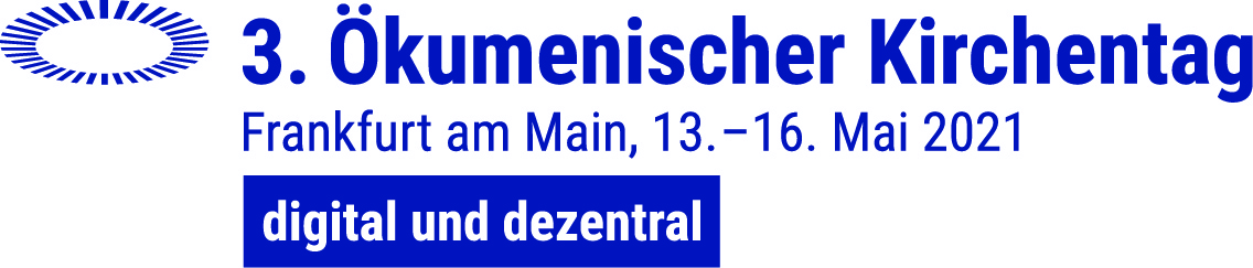 oekt_digital_logo_4C